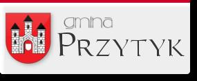 Gmina Przytyk
